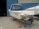 2000 Sportcraft 252 - #5