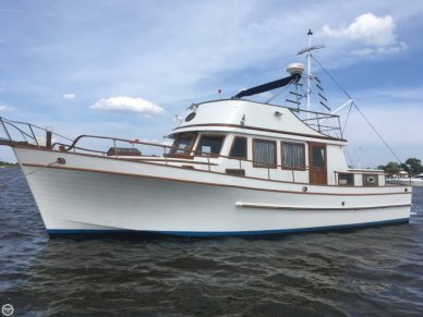 Marine Trader 44, 44', for sale - $58,950