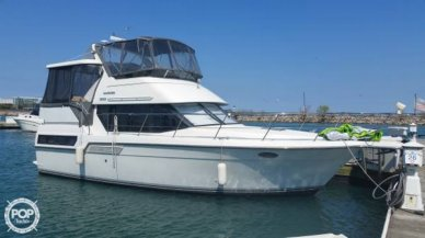 Carver 39, 39', for sale - $83,300