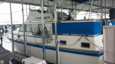 Mainship 36, 36', for sale - $55,000