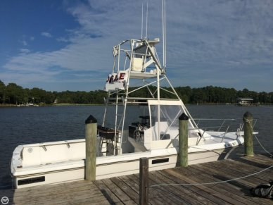 Robalo 260, 26', for sale - $17,500