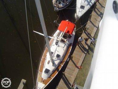 Irwin Yachts 39 Citation, 39', for sale - $33,400
