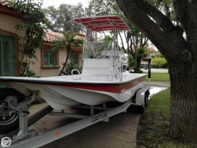 Shallow Sport 24 Sport, 23', for sale - $50,000