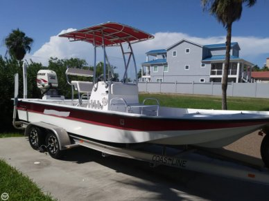 Shallow Sport 24 Sport, 23', for sale - $47,900