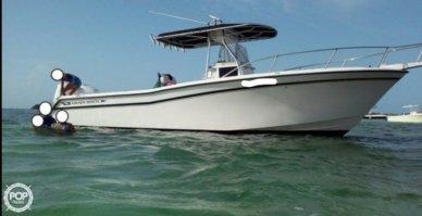 Grady-White 263 Sea Chase, 26', for sale - $26,900