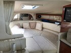 2003 Sea Ray 280 Sundancer - #2