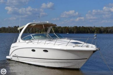 Chaparral 310 Signature, 33', for sale - $44,000