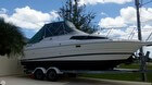 1998 Bayliner Ciera 2655 Sunbridge - #2