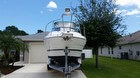 1998 Bayliner Ciera 2655 Sunbridge - #5