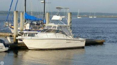 Shamrock 290 Offshore, 30', for sale - $84,900