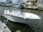 2004 Cape Horn 24 - #2