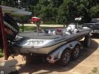 2014 Ranger Z521C - #2