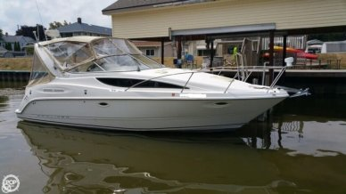 Bayliner Ciera 2855, 30', for sale - $29,000