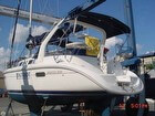 1998 Hunter 340 Cruiser - #5