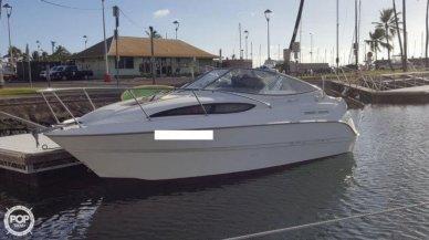 Bayliner Ciera 2455, 24', for sale - $27,300
