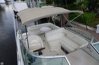 2002 Sea Ray 260 Sundancer - #5