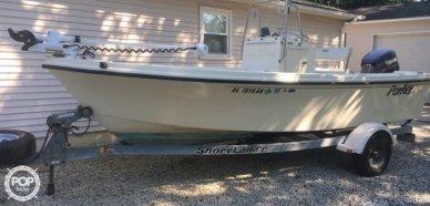Parker Marine 18, 18', for sale - $15,000