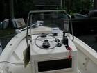 2000 Parker Marine 1801CC - #2
