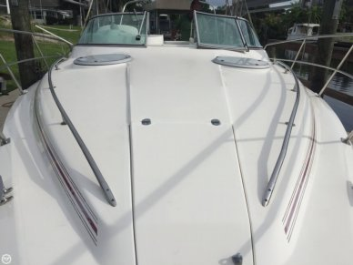 Cruisers Aria 3020, 30', for sale - $19,500