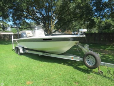 Nautic Star 244 XTS, 24', for sale - $59,000