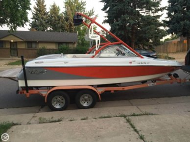 Tige 20, 20', for sale - $31,700