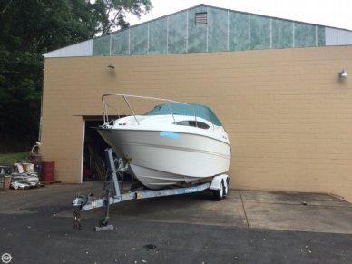 Bayliner 2455, 24', for sale - $15,000