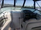 2004 Chaparral Signature 290 Cruiser - #2