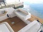 1998 Wellcraft SE 260 - #2
