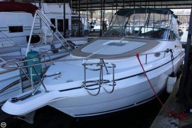 Wellcraft SE 260, 27', for sale - $29,900