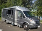 2013 Leisure Travel Unity U24MB - #2