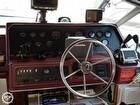 Cockpit Instruments Helm