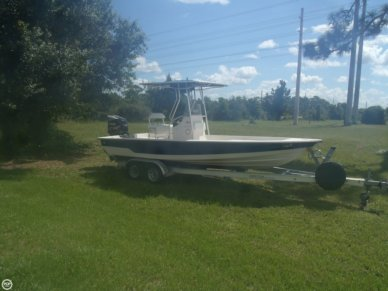 Pathfinder 2200, 22', for sale - $22,000