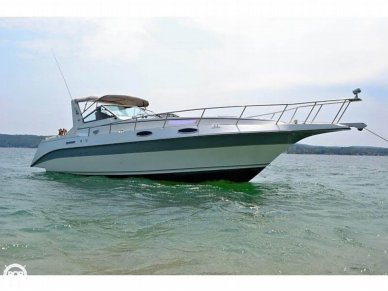 Cruisers Rogue 286, 27', for sale - $21,000