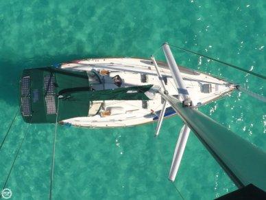 Beneteau Oceanis 461, 46', for sale - $149,900