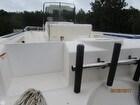 2004 Wellcraft 210 Fisherman - #8