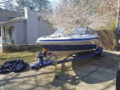 Tahoe Q4 SS, 18', for sale - $12,500