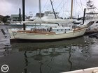 1996 Custom Built Gaff Rigged Sloop - #2