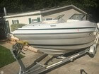 1999 Chris-Craft 240 BR - #2