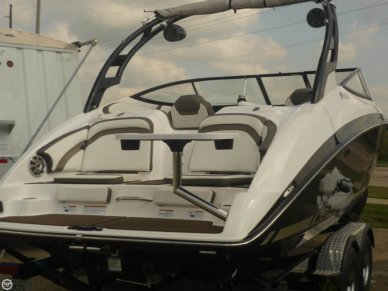 Yamaha 242 Limited S, 24', for sale - $55,000
