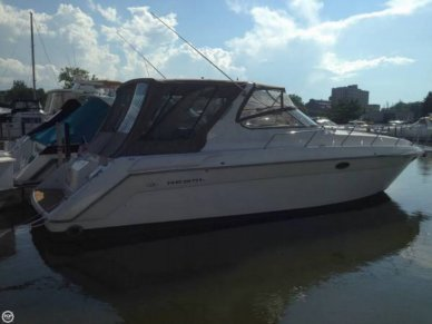 Regal Commodore 402, 40', for sale - $64,900