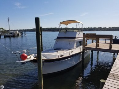 Californian 34 LRC, 34', for sale - $39,990