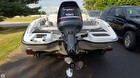 2006 Stratos 486 SF Ski N Fish - #2