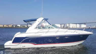 Formula 34 PC, 35', for sale - $149,500