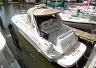 2004 Sea Ray 360 Sundancer - #2