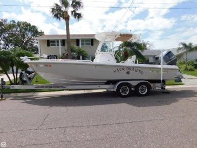 Everglades 243 CC, 24', for sale - $83,900