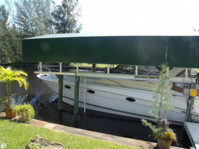 Wellcraft 3700 Martinique, 37', for sale - $59,000