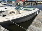 2007 Sea Ray 220 Select - #2
