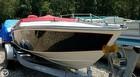 1983 Superboat 24 - #2