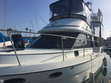 Cooper Marine Prowler 320, 35', for sale - $65,000
