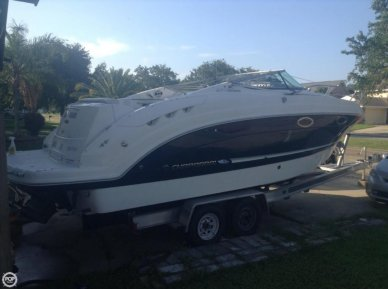 Chaparral 27, 27', for sale - $71,200